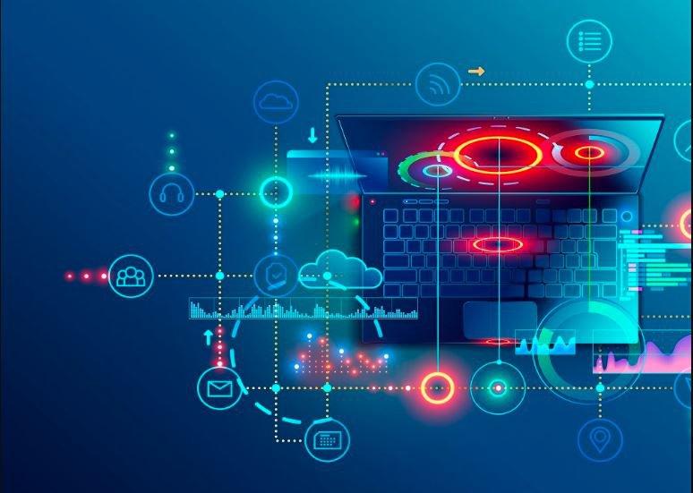 "Gartner Magic Quadrant 2019: MuleSoft è Leader nella Categoria ""Full Lifecycle API Management"""