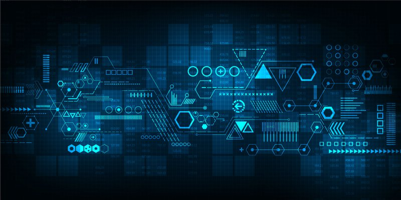 Adattarsi al Nuovo Ambiente di Lavoro Attraverso l'Automazione – Cisco Systems