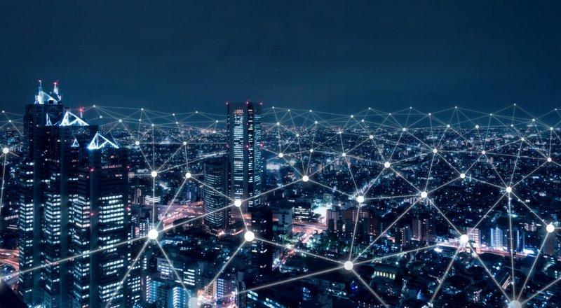 Predisporre l'Infrastruttura di Rete per la Nuova Normalità – Extreme Networks