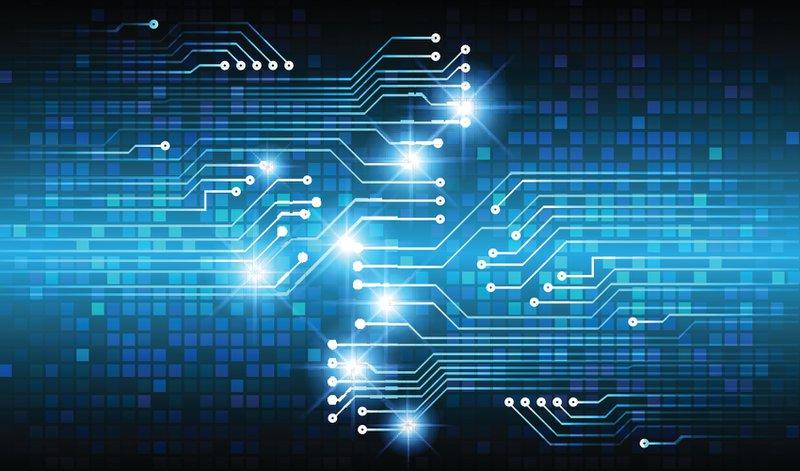 Proteggere l'Infrastruttura di Rete nell'Era delle App – Cisco Systems