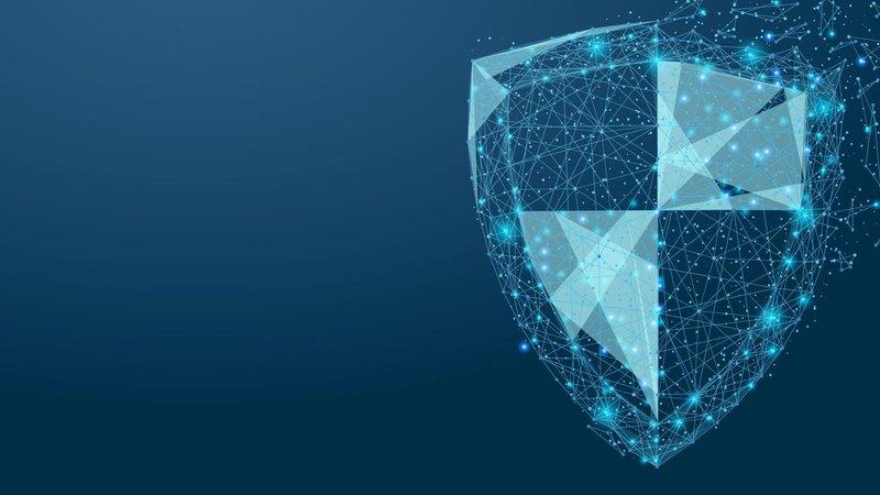 Sicurezza di Rete: Previsioni per il 2021 – Palo Alto Networks