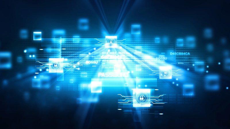 Il Futuro della Sicurezza di Rete Risiede nel Cloud – Palo Alto Networks