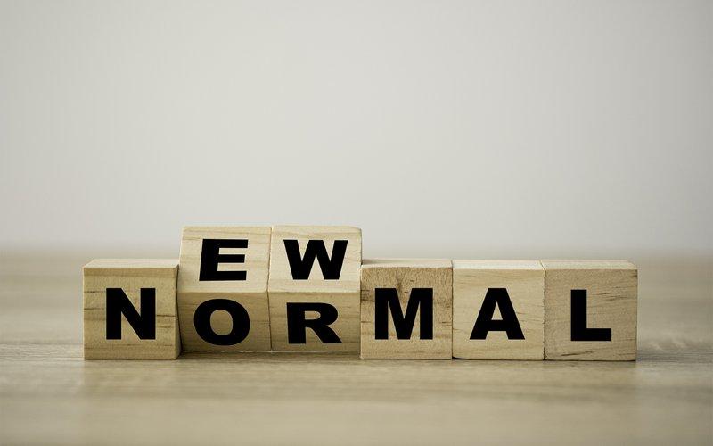 Business Continuity e Resilienza: Lo Step Fondamentale per Affrontare la Nuova Normalità - Cisco Systems
