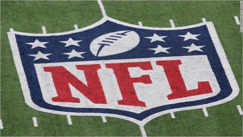 Soluzioni Wi-Fi Alte Prestazioni Extreme Networks - Case Study National Football League