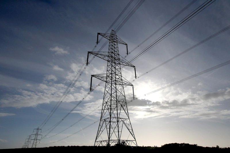 Protezione dell'Infrastruttura di Rete nel Settore Energia – Il Caso Enel