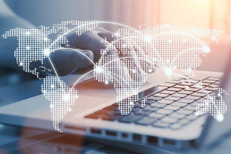 Gestire un Ambiente di Lavoro Ibrido nella Nuova Normalità – MuleSoft Anypoint Platform