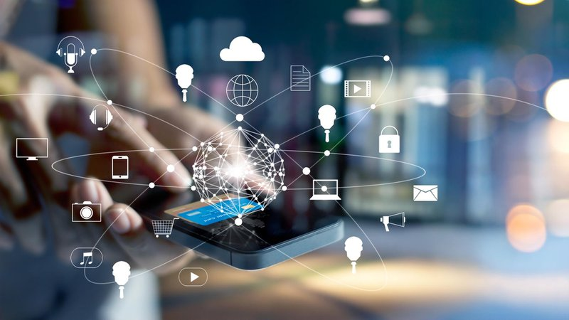 3 APIs che Ottimizzano la Customer Experience Omnichannel – MuleSoft Anypoint Platform