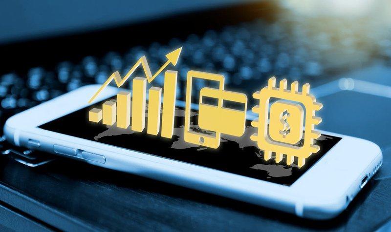Integrazione Sistemi Legacy Settore Finanziario - MuleSoft Anypoint Platform