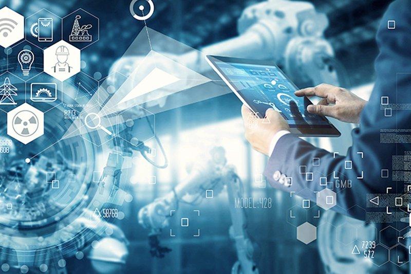 Dispositivi IoT: la Più Recente Fonte di Lacune nella Sicurezza della Rete OT – Nozomi Networks