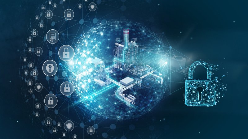 Come Ottenere Visibilità della Rete di Controllo Industriale – Cisco Systems