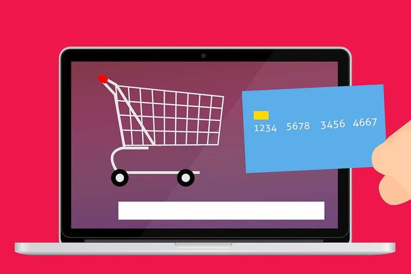 Strategia Omnichannel per la Gestione dei Pagamenti - Commerce Layer