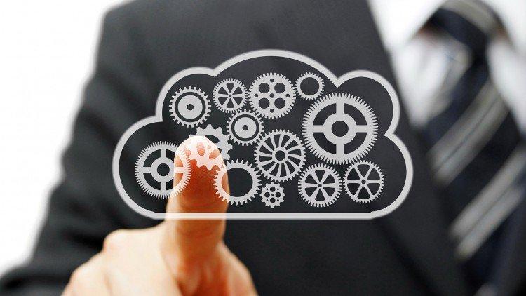Difendersi Minacce Informatiche Sfruttando Analisi Malware Cloud-Based - Palo Alto Networks