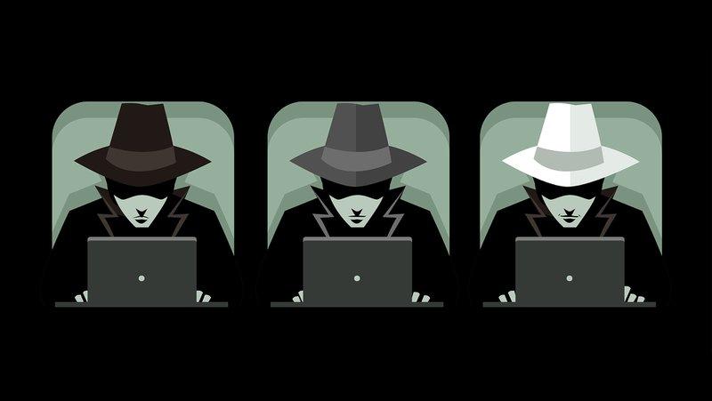 Hacker di Google White Hat Affermano che Migliaia di iPhone Sono Stati Hackerati per Anni – Panda Security