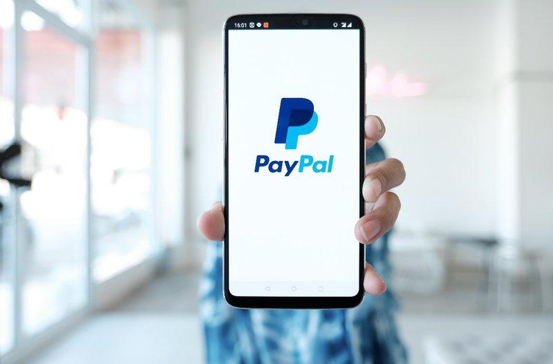 Approccio Data-First - Il Caso PayPal