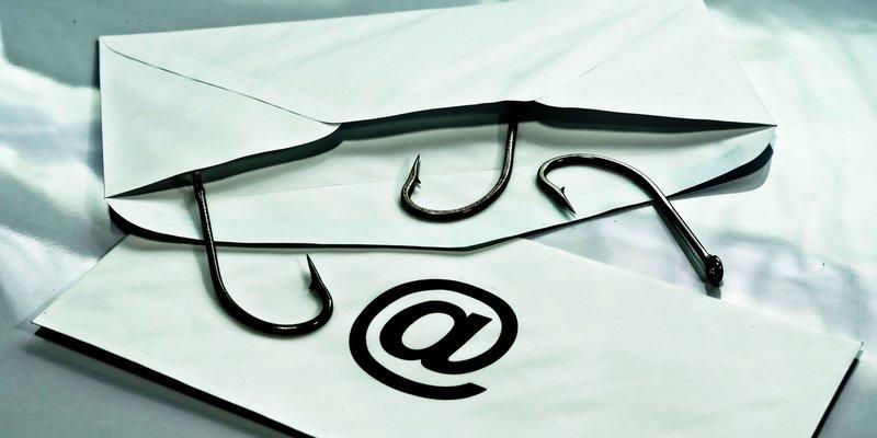 Attacchi di Phishing: Come Riconoscerli e In che Modo Proteggere gli Utenti – Extreme Networks