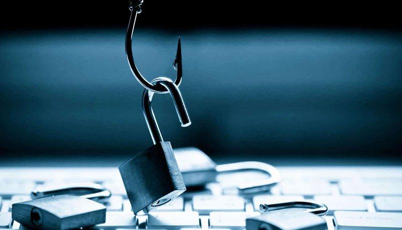 Phishing: Quali Sono le Email Sospette e Come Proteggere gli Utenti – Panda Security