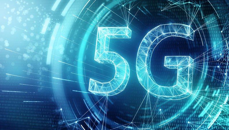 Nuovo Approccio Sicurezza Rete 5G - Palo Alto Networks