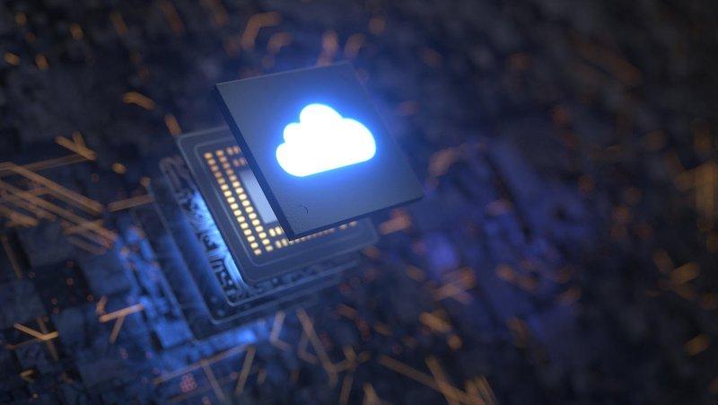 Prisma Cloud 2.0: Perché una Piattaforma di Sicurezza Cloud Nativa Completa è Essenziale?