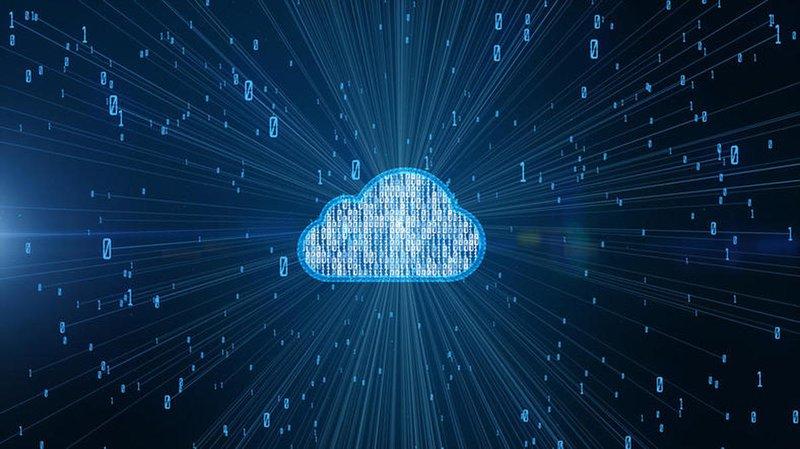Prisma Cloud Estende Ulteriormente la Sicurezza di Host e Container – Palo Alto Networks
