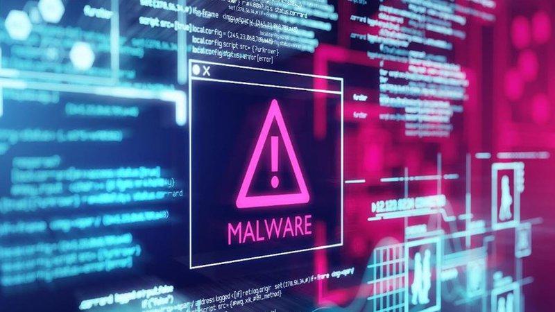 PureLocker: il Ransomware che Crittografa i Server – Panda Security