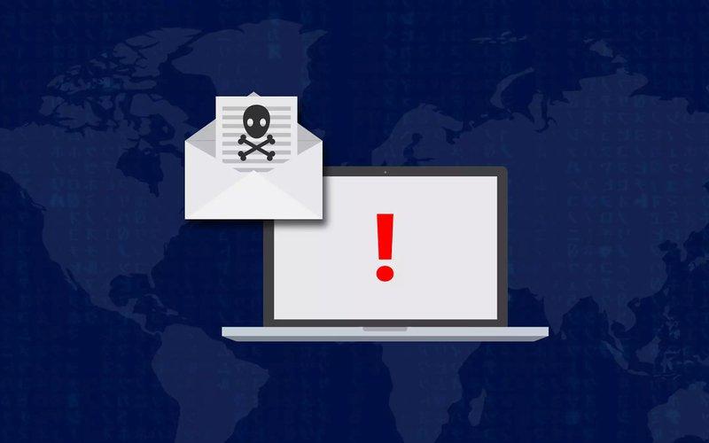 Diagnosi del Protocollo di Distribuzione del Ransomware (RDP) – Palo Alto Networks