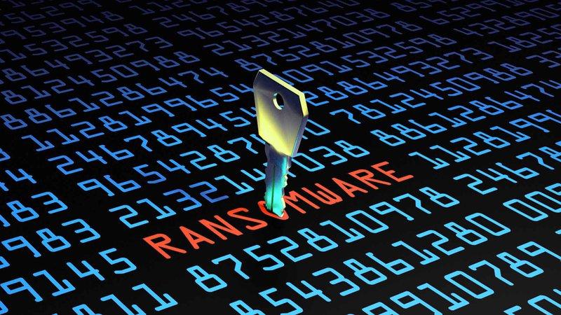 7 Tecniche di Attacco Comuni da Parte di un Ransomware – SentinelOne