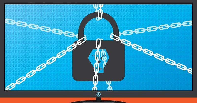 Attacchi Ransomware: Pagare il Riscatto o No? – SentinelOne