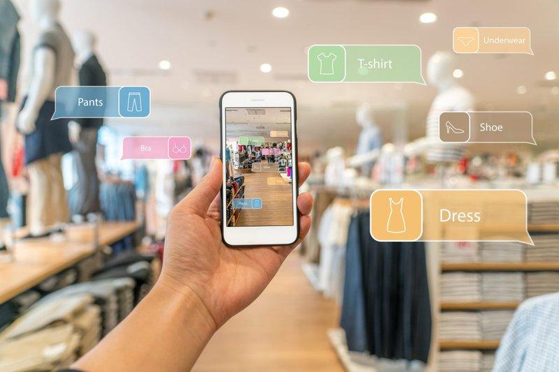Settore Retail: 4 Trend Tecnologici nell'Era della Nuova Normalità – Extreme Networks