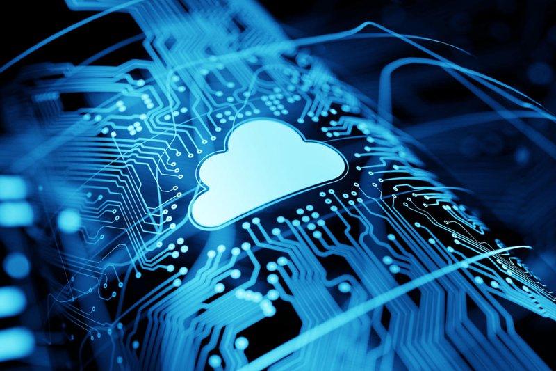 Reti Cloud-Centriche: la Sicurezza Deve Adattarsi al Cambiamento – Palo Alto Networks