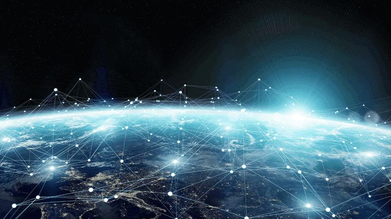 Modello di Sicurezza Zero Trust: Sviluppare Sistemi Sicuri su Reti Untrusted