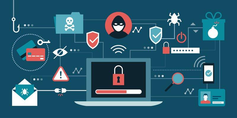 Il Rapido Rilevamento delle Minacce è la Chiave per Rafforzare la Sicurezza – Cisco Systems