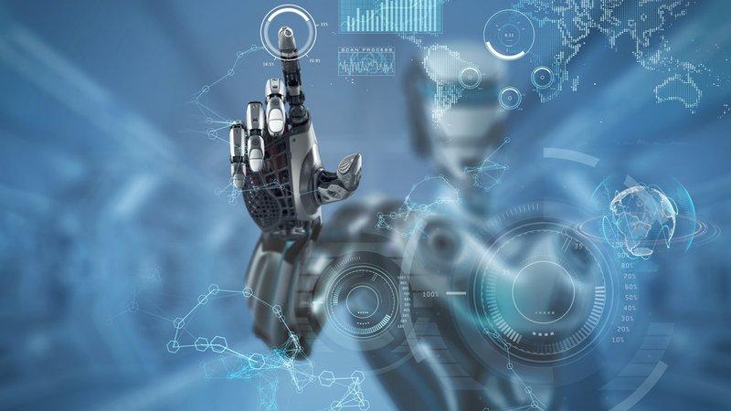 Tecnologia RPA Pronta per Rivoluzionare i Processi di Business