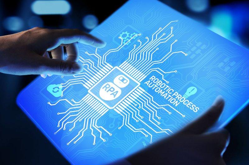 10 Suggerimenti per il Successo della Robotic Process Automation – Pt. 2   Hyland OnBase
