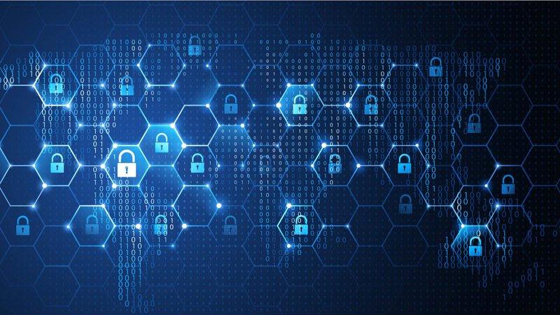 Le Soluzioni SASE, ZTNA e XDR Devono Agire Insieme per Sicurezza Semplificata – Cisco Systems