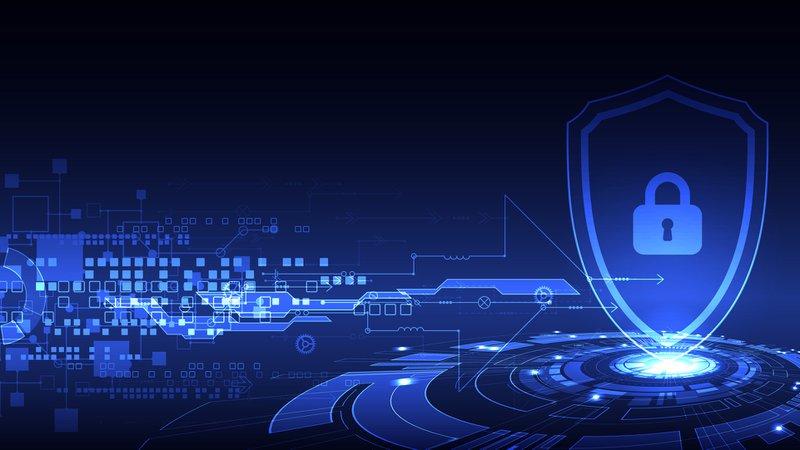 Ottimizzazione della Sicurezza Informatica e Fisica Attraverso l'Automazione - Cisco Meraki