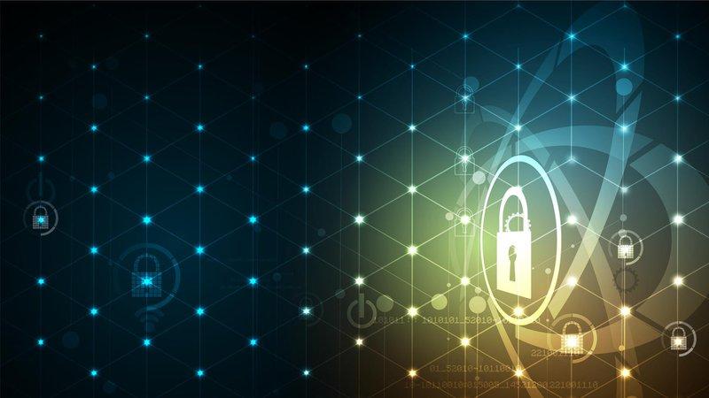 5 Caratteristiche di un'Ottima Soluzione di Sicurezza degli Endpoint – SentinelOne