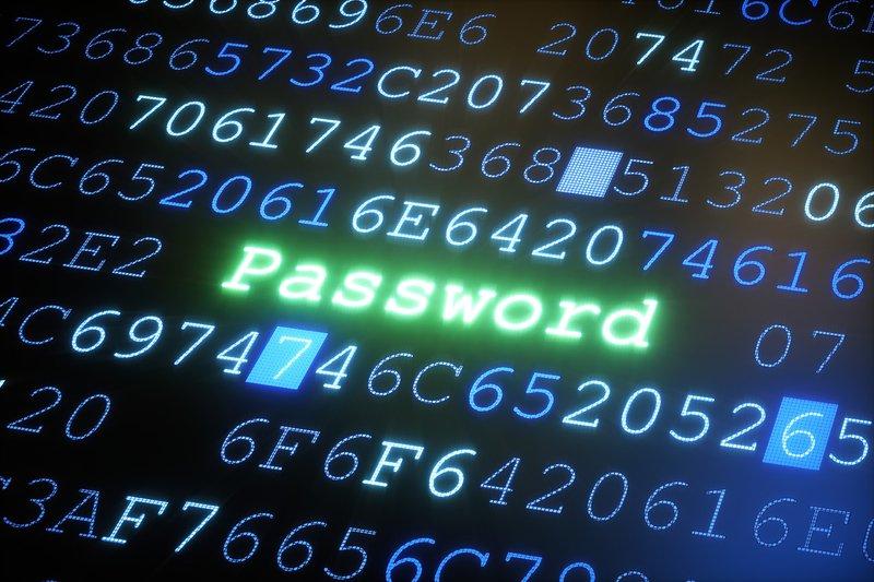 Hacker Pubblica Credenziali di Oltre 500.000 Dispositivi Aziendali – SentinelOne