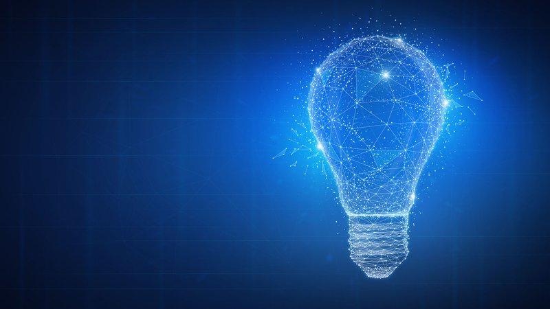 Ottimizzazione della Sicurezza Informatica di ICS per Sottostazioni e Reti Elettriche – Nozomi Networks