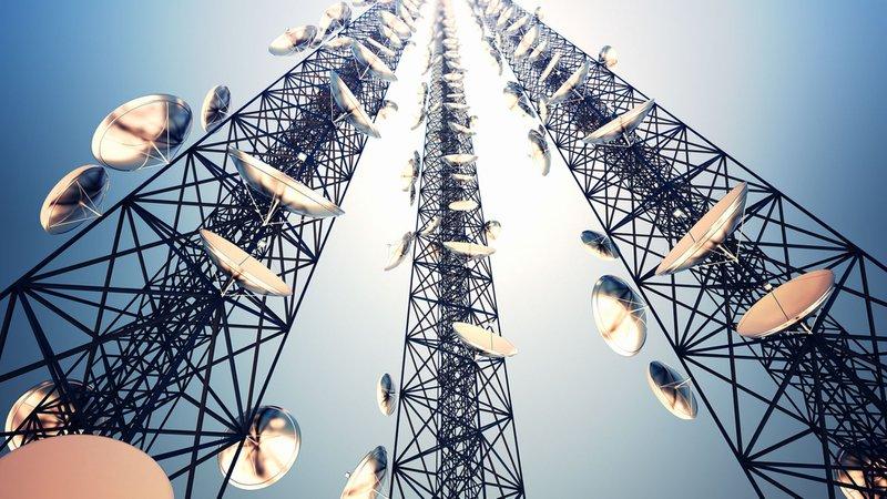 In che Modo MuleSoft e Salesforce Supportano le Aziende del Settore Telco nella Digital Transformation