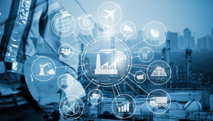 Utilizzo Tecnologia IoT nei Settori Più Disparati - Cisco Systems