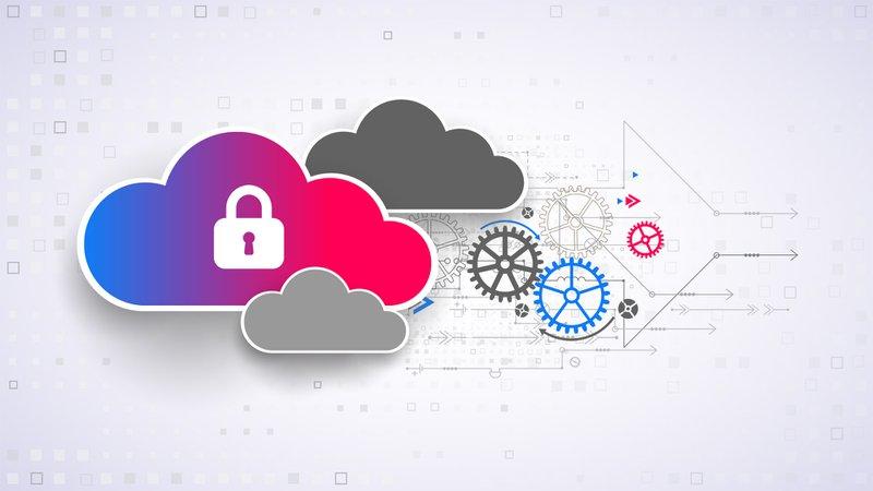 Prisma Cloud 2.0: La Piattaforma CNSP Più Completa del Settore – Palo Alto Networks