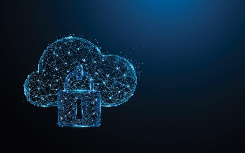Cosa si Intende per Sicurezza del Cloud? – SentinelOne