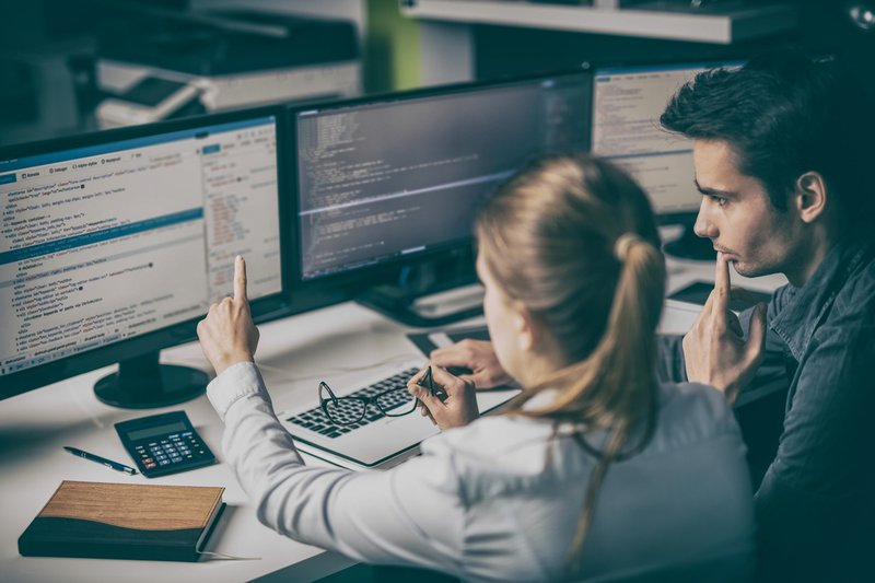 Sicurezza Industriale - Cisco Systems