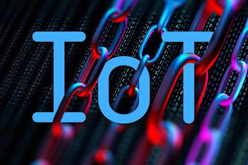 Dispositivi IoT: la Sicurezza è una Priorità Assoluta – Extreme Networks