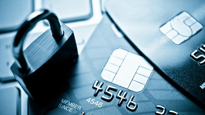Settore Finanziario: Ridefinire la Sicurezza Oltre il Perimetro – Cisco Meraki