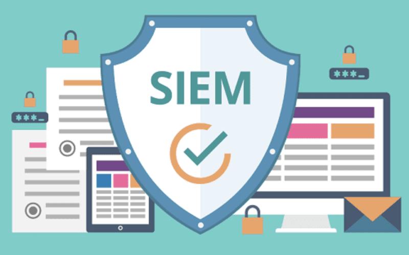 5 Principali Considerazioni SIEM e Come le Risolve Elastic Security