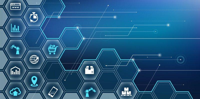 89% dei Leader IT Afferma che i Silos di Dati Rallentano la Digital Transformation – MuleSoft Anypoint Platform