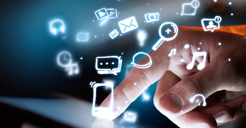 Sfruttamento APIs Single Customer View - MuleSoft Anypoint Platform