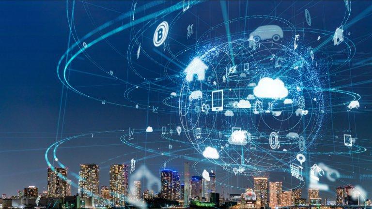 Guida per Incrementare le Possibilità di Successo del tuo Progetto IoT - Cisco Systems