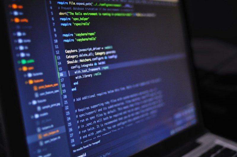 Applicazioni Low-Code: 4 Modalità per Semplificare i Processi del Settore Finanziario – Hyland OnBase